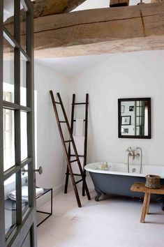 decor design ideas bathroom decor decor for bathroom decor cheap decor 2020 decor home goods decor model decor 2019