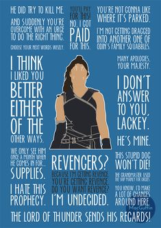 I can't remember if anyone requested Valkyrie in the ongoing list - but it seemed rude not to do it! Valkyrie by MacGuffin Designs Currently only available as part of the MacGuffin Designs Marvelverse poster pack on Etsy! Marvel Women, Marvel Girls, Marvel Art, Marvel Heroes, Marvel Avengers, Avengers Quotes, Marvel Quotes, Funny Marvel Memes, Marvel Cartoons