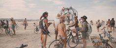 Art of Burning Man 2014_13