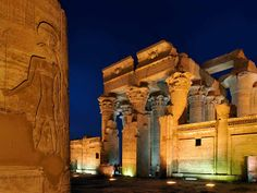 3 Nights Nile Cruise from Marsa Alam   EgyptToursPortal.co.uk  Tours from Marsa Alam. Enjoy a 3 Nights Nile Cruise from Marsa Alam to visit Luxor temple, Karnak temple, Valley of the Kings, Hatshepsut temple, then sailing to edfu temple & Kom Ombo temple, Finally visit Aswan High Dam, the Unfinished Obelisk and Philae temple then we drive you back to  Marsa Alam.  for more information about your tour click here…