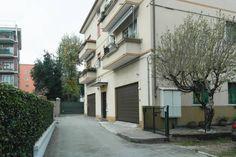 Central Mestre Venice - Full Apartment - Apartments for Rent in Venezia, Veneto, Italy
