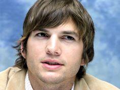 Ashton Kutcher - Ashton Kutcher Wallpaper (20058814) - Fanpop fanclubs