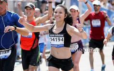 10 Little Known Tricks for Running Your Best Boston Marathon | Runner's World & Running Times