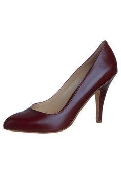 Shoe Imágenes Y Tacon Alto Boots Mejores Heels 22 Mujer De 8nq5xzFWwU
