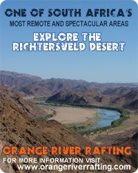 Orange River Rafting Trails offers a selection of river adventures in the Northern Cape and Richtersveld. Rated best outdoor adventure for Rafting, South Africa, Trail, National Parks, River, Explore, Adventure, 4x4, Mountain