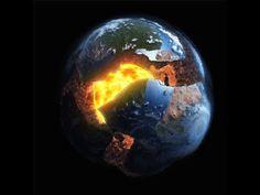 Rapture/Tribulation ALERT! God Just Gave Man A HUGE Sign He's About To D...