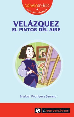 Velázquez Family Guy, Cards, Fictional Characters, Boater, Art History, Books To Read, Artist, Fantasy Characters, Maps