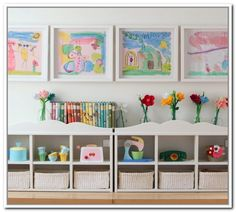Shoe Storage Ideas For Kids Home Design Ideas Kid Shoe Storage | Storage  Ideas | Pinterest | Storage Ideas, Storage And Living Rooms