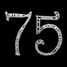 Image result for 75th birthday images