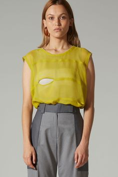 Enjoy Summer, S Signature, Taylor S, Work Wear, Short Dresses, Space, Collection, Tops, Fashion