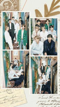 Bts Taehyung, Bts Jungkook, Boy Scouts, Kpop, V Bts Wallpaper, Bts Aesthetic Pictures, Bts Backgrounds, Bts Lockscreen, Bts Edits