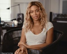 80 songs: Beyonce Knowles shocked the world with her surprise album release two weeks ago and has admitted she had 80 songs to choose from e...