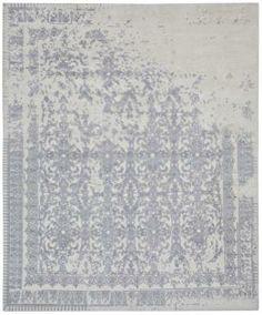 Teppich von Jan Kath.