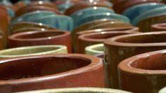 Come fare serigrafia su ceramica