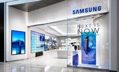 Samsung Interior Design 1