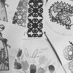 ポーセラーツ〜インストラクターコース・グラデーション転写紙・25cmオーバルプレート・ボウル 50歳からの習い事〜ポーセラーツ&シルクフラワー〜