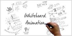 Whiteboard Animation Company|Whiteboard Animation company In USA|Whiteboard Animation company In UK|Whiteboard Animation In Australia Whiteboard animation videos are the simplest, economical and effective way to present a brief introduction to your product or service. Due to the simple animation effects and cartoon-style graphics used, these videos give the much needed engaging-characteristic to your explainer video. Whiteboard animation videos are the most economical form of explainer…
