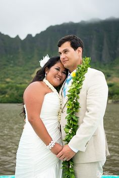 Heather & Adrian | rachelrobertson.com | Kuoloa Ranch | Oahu, HI