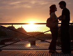 """Mon amour"", ""mon doudou"", ""mon/ma chéri(e)"" Learn French Love Nicknames + Audio - Learn French"