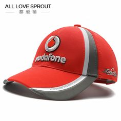8fe49264833b4 Custom Trucker Hat Flat Bill Visor Free Logo Men Women Summer ...