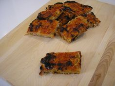 Ribs: - 1 can g or 20 on) Jackfruit green in brine (not in syrup !) - 1 cup ml) Welplan Baking mix from Nutricia - 1 Tbsp ml). Protein Recipes, Protein Foods, Jackfruit Recipes, Ribs, Baking, High Protein Foods, Spare Ribs, Bakken, Pork Ribs