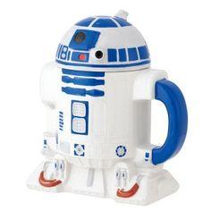 mug-r2d2-star-wars