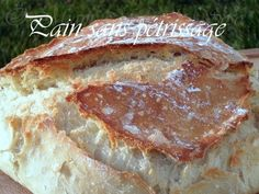pain-sans-petrissage-1.jpg