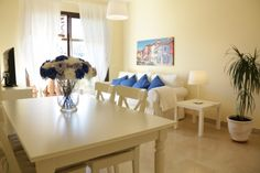 We specialise in the area between Alcaidesa and Estepona on the Costa del Sol Penthouse For Sale, Dining Table, Real Estate, Furniture, Home Decor, Homemade Home Decor, Diner Table, Dinning Table Set, Real Estates