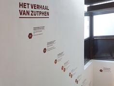 Best signing decoratie musea tentoonstellingen images on