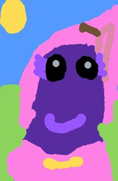 My moy virtual pet app