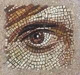 sacred | Smalti & Stone Mosaics | Pinterest