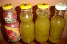 My Recipes, Cooking Recipes, Healthy Recipes, Canning Pickles, Romanian Food, Hot Sauce Bottles, Preserves, Vegan Vegetarian, Cucumber