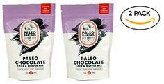 Paleo Baking Company  2 Pack  Paleo Chocolate Cake  Cake Mix *** Check out the image by visiting the link.Note:It is affiliate link to Amazon.