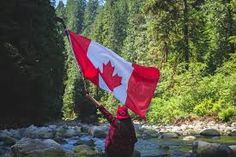 Image result for Canada's 150th Birthday