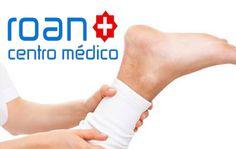 El tendón de Aquiles.  El tendón de Aquiles es una cinta de tejido que conecta músculo y hueso, que corre hacia la parte posterior de la pierna baja y conecta el músculo de la pantorrilla con el hueso del talón.  Existen dos padecimientos comunes que ocurren en el tendón de Aquiles son la tendinitis aquilea y la tendinosis aquilea. Generalmente son causadas por el repentino aumento de una actividad repetitiva aplicando un esfuerzo excesivo...  #traumatología #tendón #aquiles