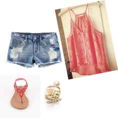 4 main, created by skye-dancer4 on Polyvore