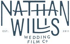 Arkansas Wedding Videographer - Nathan Willis Wedding Films - Wedding Video