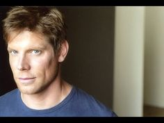 INTERVIEW: #Scandal's Brian Letscher chats with Yael Tygiel on AfterBuzz TV ~ via yael.tv