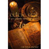 Celtic Evil: A Fitzgerald Brothers Novel: Ian (Kindle Edition)By Sierra Rose