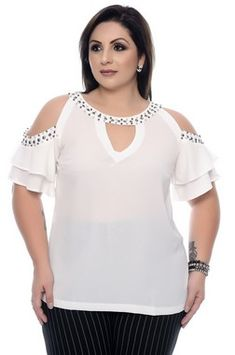 Looking for Free People Women's Parisian Nights Long Sleeve Top ? Check out our picks for the Free People Women's Parisian Nights Long Sleeve Top from the popular stores - all in one. Coton Bio, Sheer Blouse, Plus Size Tops, Collar Shirts, Black Tops, Long Sleeve Tops, Short Sleeves, Ideias Fashion, Tunic Tops