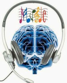 A Estrambólica Arte = ciência + tecnologia + arte: Utilizando a música para ajudar a manter o foco e ...