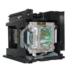 138.56$  Watch here - http://aliaae.shopchina.info/1/go.php?t=32800082927 - Original Projector lamp for VIVITEK 5811118128-SOT/EH503/EH505/W505/X605  #magazineonlinewebsite