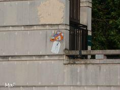 150612_street_art_paris1