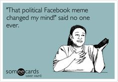 Free, Somewhat Topical Ecard: Sorry I missed your call. I was busy dancing to my Zumba ringtone. Funny Confessions, Political Memes, All I Ever Wanted, Man Up, E Cards, Greeting Cards, Someecards, So Little Time, Story Of My Life