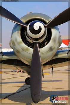 Planes of Fame Airshow 2013: Day 1 - Warbird Photos Aviation Photography: