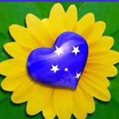 valentine day brazil june 12