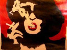 Nickodemus - Mystery of Life (feat Andrea Montiero) - YouTube