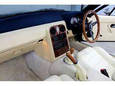 miata mx-5 Eunos roadster m2-10, ReviveBackpacks.com