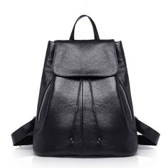 Bolsas modernas elegante mochila de cuero hermosa en línea para mujeres promoción [AL93139] - €58.92 : bzbolsos.com, comprar bolsos online