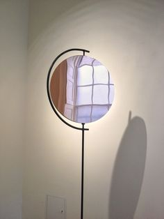 #huntingandnarud #coppermirror #kobber #speil #100%norway #Interiør #interior #norskdesign #norwegiandesign